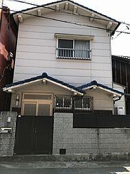 堺市堺区緑町1丁