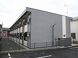 豊岡駅 4.1万円