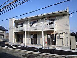 赤間駅 3.9万円