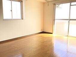シャントクレール[305号室]の外観