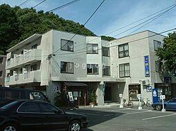 電車事業所前駅 4.3万円