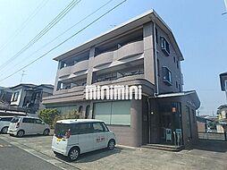 武田デンタルビル