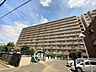 11階建ての6階のお部屋です,3LDK,面積70.52m2,価格2,498万円,Osaka Metro御堂筋線 なかもず駅 徒歩10分,南海高野線 中百舌鳥駅 徒歩10分,大阪府堺市北区百舌鳥梅北町5丁