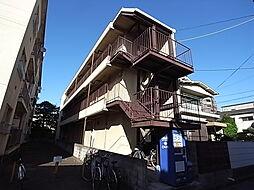 西明石駅 2.2万円