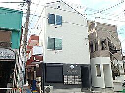 王子神谷駅 6.1万円