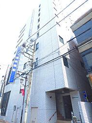 第8昭栄マンション[9階]の外観