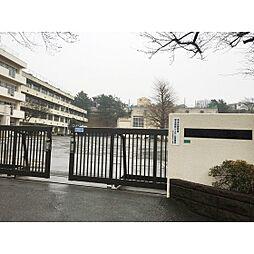 海老名駅 13.0万円