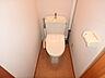 トイレ,3LDK,面積71.28m2,賃料6.3万円,JR宗谷本線 名寄駅 徒歩13分,バス なよろコミュニティバス名寄東小学校前下車 徒歩5分,北海道名寄市東一条南4丁目1-19