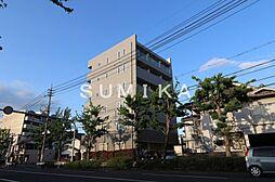 岡山駅 5.6万円