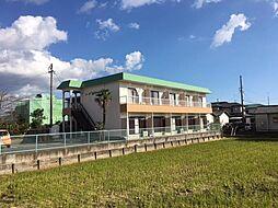 袋井駅 1.5万円