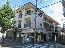 山ノ内駅 2.4万円