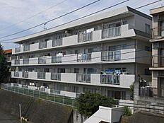 東急ドエルアルス永山