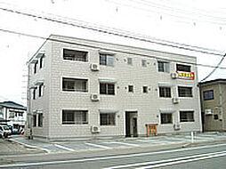 大曲駅 6.5万円