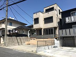 HOME'S】豊田市泉町|豊田市、名...