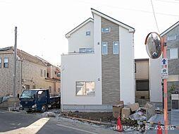 桶川駅 2,990万円
