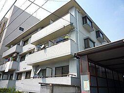 下板橋駅 9.3万円