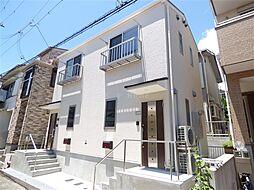 JR東海道・山陽本線 摩耶駅 徒歩15分の賃貸アパート