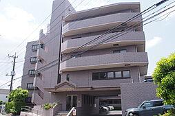 ダイアパレス上福岡3