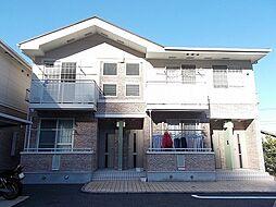 JR東海道本線 早川駅 徒歩16分の賃貸アパート