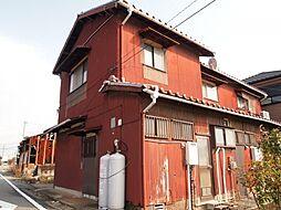網干駅 3.2万円