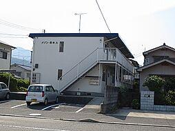 阿品駅 4.8万円