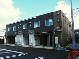 西小倉駅 4.9万円