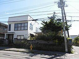 函館市戸倉町