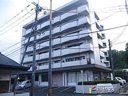 久留米駅 5.8万円
