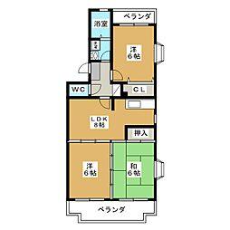 行徳駅 9.0万円
