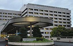 愛知県名古屋市守山区小幡中2丁目の賃貸アパートの外観