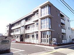 秋田駅 8.5万円