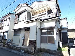 春日部駅 5.0万円