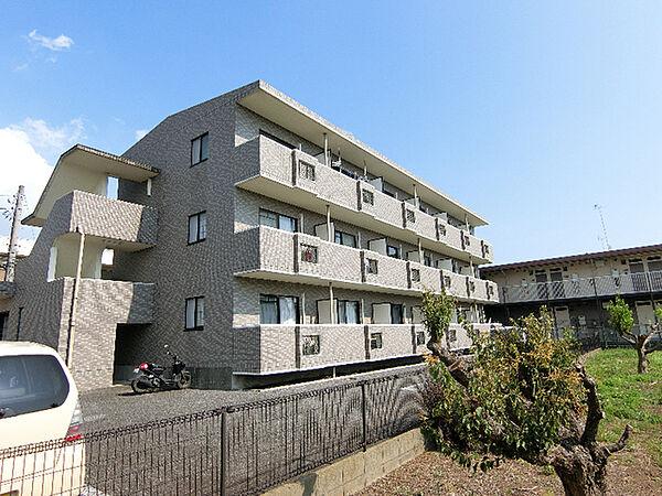コーポ山文3 1階の賃貸【茨城県 / つくば市】
