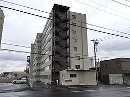 札幌市西区八軒一条東4丁目