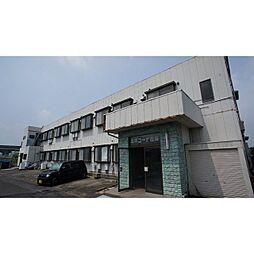 加佐登駅 2.0万円
