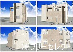 井尻駅 4.7万円