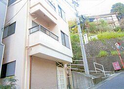 熱海駅 3.8万円
