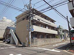 高須駅 3.0万円