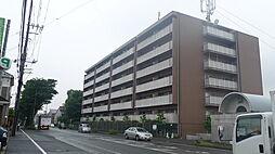 瀬谷駅 10.8万円