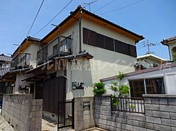 [一戸建] 香川県高松市多肥上町 の賃貸【/】の外観