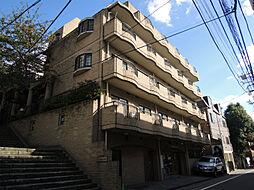 石川台駅 6.0万円