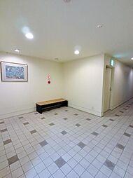 埼玉県和光市丸山台1丁目の賃貸マンションの外観