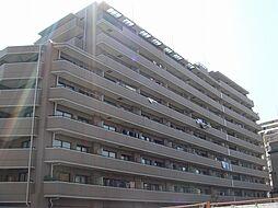 Cosmo Kasairinkaikouen Royalco[5階]の外観