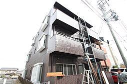 藤が丘駅 4.0万円