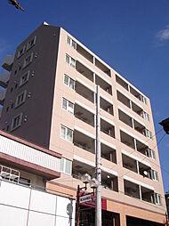 綾瀬駅 9.7万円