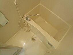 ジュネーゼグラン本町EASTのお風呂です