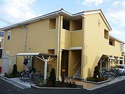 伊丹駅 4.9万円