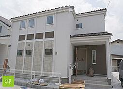 横浜市瀬谷区阿久和東3丁目 新築戸建 全2棟 2号棟