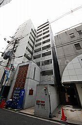 西長堀駅 10.6万円