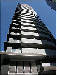 フェニックス西参道タワー[6階]の外観